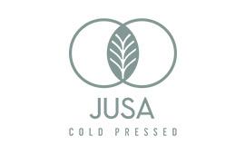 logo_jusa_site